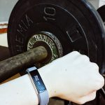 Mein FitBit Update – Charge HR vs. Alta HR