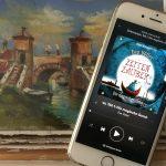 14 neue Buchrezensionen – Viel Lesestoff – Viel Spaß