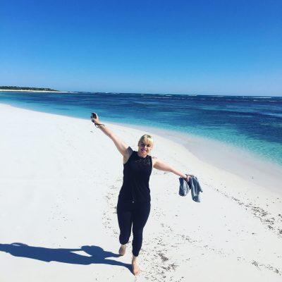 Sightseeing Perth Australia – Hot Spots außerhalb der Stadt
