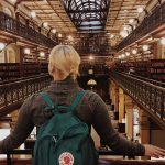 Adelaide – Meine 10 Must See's & Must Do's
