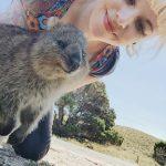 Ein Tag auf Rottnest Island – Meet the Quokka!