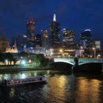 Top 15 Melbourne – Was Ihr gesehen haben müsst!