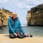 1.000 km in 2 Tagen – Grampians & Great Ocean Road