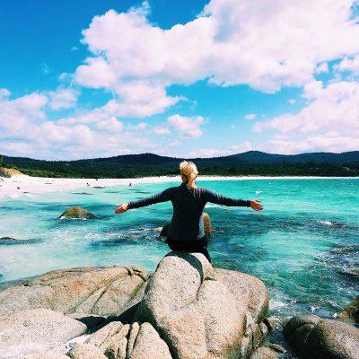 30 photos to inspire you to go to Tasmania