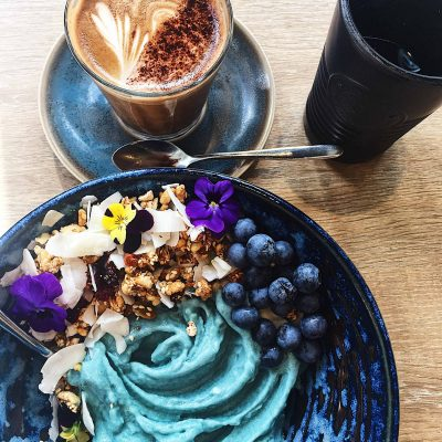 Food Guide Sydney – 12 Top Places to eat and drink