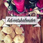 35 günstige Ideen für deinen Adventskalender Inhalt
