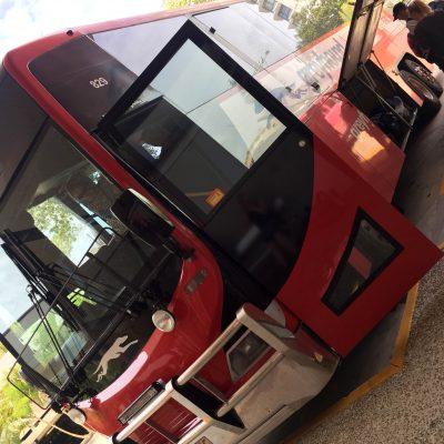 Australiens Ostküste per Greyhound Bus – Meine Erfahrungen
