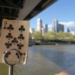 5 Dinge, die in Australien anders sind…