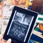 5 BUCHREZENSIONEN – Viel gehört… ein bisschen gelesen
