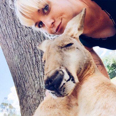 Australiens Ostküste I – Von Sydney bis Brisbane – Was lohnt sich?
