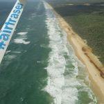 10 Gründe Fraser Island zu besuchen