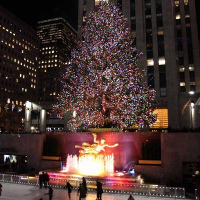 Meine 5 liebsten Weihnachts-Postings der letzten Jahre