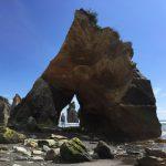 10 Tipps für schöne und gelungene Urlaubsbilder