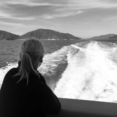 4 Monate auf Reisen – Wie erging es mir nachdem alles vorbei war…