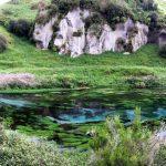 TOP 6 Wanderungen für Einsteiger in Neuseeland
