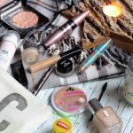 Alltagshelden – Produkte, die ich täglich benutze