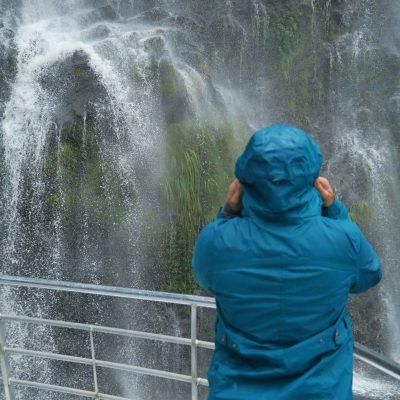 Doubtful Sound oder Milford Sound? Welcher Fjord lohnt sich?