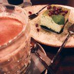 [Hannover isst] Vietal Kitchen – Healthy Vietnamese Food
