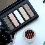 L.O.V. Cosmetics – 2 Produkte – 3 Looks