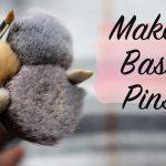 Makeup Basics – 6 Pinsel die du brauchst…