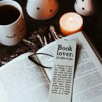 6 Neue Buchrezensionen – Highlights & Enttäuschungen