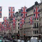 TRAVELGUIDE LONDON – Anreise, Unterkunft und Co.