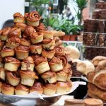 TRAVELGUIDE LONDON – MEINE FOOD HIGHLIGHTS