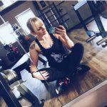 Muskelkater – Freund oder Feind? Wie Ihr miteinander auskommt