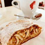 Essen in Österreich – Meine kulinarischen Tipps für Wien