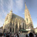 Wien kostenlos – 10 gratis Aktivitäten in der österreichischen Hauptstadt