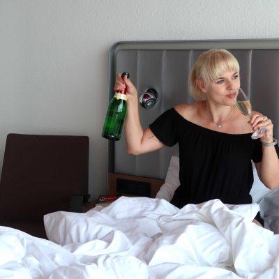 Internet vs. Realität – Traumjob Reiseblogger?