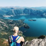 12 Photos that inspire you to hike Norway