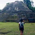 AIDA Karibik- und Mittelamerika Kreuzfahrt – Meine High- und Lowlights #1