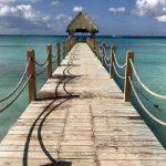 AIDA Karibik- und Mittelamerika Kreuzfahrt – Meine High- und Lowlights #2