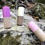Herbstspaziergang mit Kneipp – Nachhaltige Lippenpflege im Herbst & Winter (Giveaway)