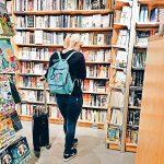 6 neue Buchrezensionen – Familiensagen & New York Enttäuschungen
