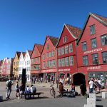 15 photos that inspire you to visit Bergen/Norway