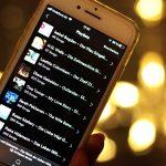 Ungekürzte Hörbücher gratis – Meine Spotify Empfehlungen #2