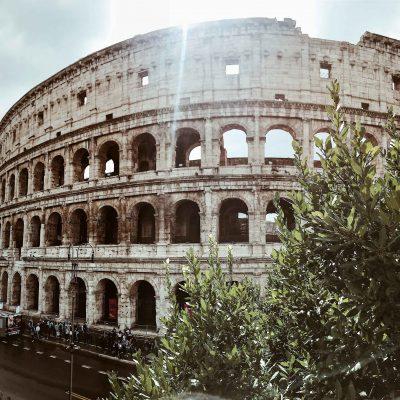 Wochenendtrip Rom – Tipps für den ersten Besuch in Italiens Hauptstadt #2