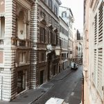 Städtetrip Rom – Tipps zur Anreise, Unterkunft und Sicherheit