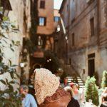 Essen in Rom – Pizza, Pasta und…?