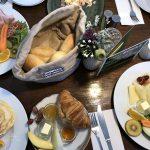 [Hannover isst] – [hof:geflüster] Hannover – Stylish & lecker frühstücken