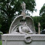 [New York] Mit Airbnb Entdeckungen den Friedhof in Brooklyn erleben