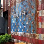 [New York] Mit Airbnb Entdeckungen Brooklyn erleben