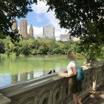 Kostenfreie Aktivitäten in New York – Meine 8 Empfehlungen