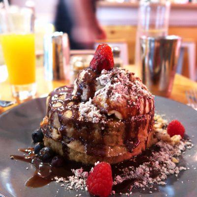 NEW YORK FOOD GUIDE – Keksteig, Milk Bar und andere Dessertträume (Teil 2)
