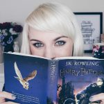 6 neue Buchrezensionen – Zwei Re-Reads: Enttäuschung und Highlight