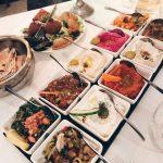 Meine 6 Lieblingsrestaurants in Hannover