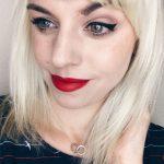 [Drogerie] Wasserfeste Eyeliner Vergleich – Catrice
