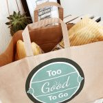 [App Empfehlung] Lebensmittelrettung mit Too Good To Go